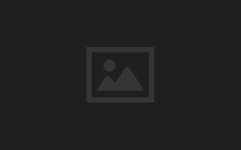 100周年記念事業|池新田高等学校 同窓会 公式サイト|静岡県立池新田 ...